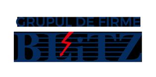 Grupul de firme BLITZ